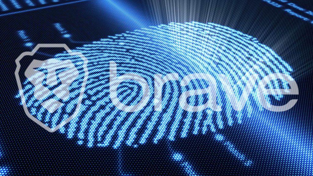 Brave_fingerprint