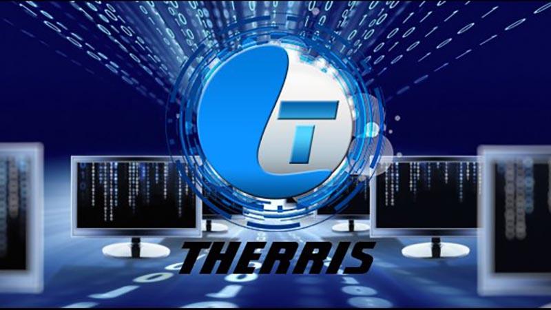 therris